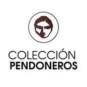 Colección Pendoneros