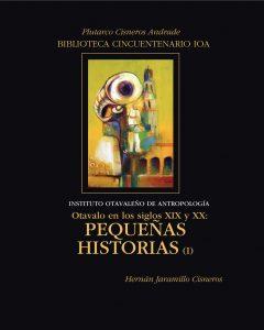Pequeñas Historias (I)